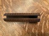 Winchester Model 12 Cigar Forearm 20 Gauge - 2 of 5