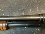 Winchester Model 12 20 Gauge - 12 of 19