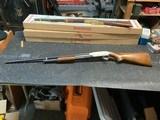 Winchester Model 12 20 Gauge - 7 of 19