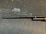 Winchester Model 12 20 Gauge - 11 of 19