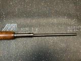 Winchester Model 12 20 Gauge - 18 of 19