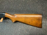 Winchester Model 12 20 Gauge - 8 of 19
