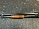 Winchester Model 12 20 Gauge - 10 of 19