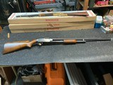Winchester Model 12 20 Gauge - 2 of 19