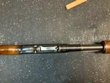 Winchester Model 12 20 Gauge - 17 of 19
