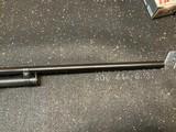 Winchester Model 12 20 Gauge - 6 of 19