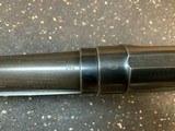 Winchester Model 12 20 Gauge - 14 of 19