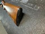 Winchester Model 12 20 Gauge - 13 of 19
