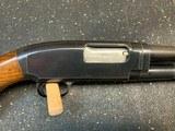 Winchester Model 12 20 Gauge - 4 of 19
