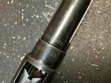 Winchester Model 12 20 Gauge - 19 of 19