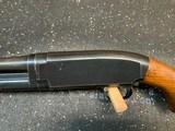 Winchester Model 12 20 Gauge - 9 of 19