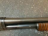 Winchester Model 12 20 Gauge - 15 of 19