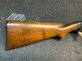 Winchester Model 12 20 Gauge - 3 of 19