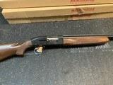 Winchester model 50 12 Gauge Like New