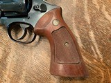 Smith and Wesson 27-2 6 Inch - 7 of 17