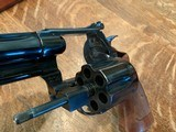 Smith and Wesson 27-2 6 Inch - 12 of 17
