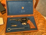 Smith and Wesson 27-2 6 Inch - 17 of 17