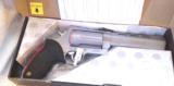 Taurus 513 Raging Judge Magnum 454cassull/45LC/410 3 - 5 of 11