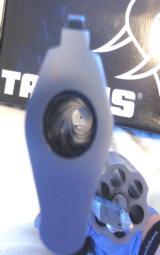 Taurus 513 Raging Judge Magnum 454cassull/45LC/410 3 - 3 of 11