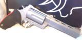 Taurus 513 Raging Judge Magnum 454cassull/45LC/410 3 - 1 of 11