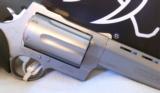 Taurus 513 Raging Judge Magnum 454cassull/45LC/410 3 - 11 of 11