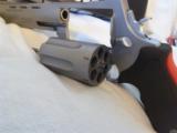 Taurus 513 Raging Judge Magnum 454cassull/45LC/410 3 - 9 of 11