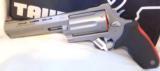 Taurus 513 Raging Judge Magnum 454cassull/45LC/410 3 - 7 of 11