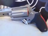 Taurus 513 Raging Judge Magnum 454cassull/45LC/410 3 - 10 of 11