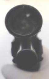 PARA BLACK OPS 14.45 .45ACP 5 - 9 of 12
