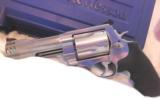 Smith & Wesson 460V 5 - 10 of 12