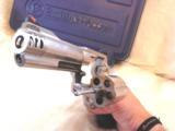 Smith & Wesson 460V 5 - 5 of 12