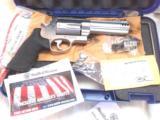 Smith & Wesson 460V 5 - 6 of 12