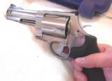 Smith & Wesson 460V 5 - 12 of 12