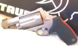 Taurus 513 Raging Judge Magnum 3