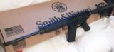 Smith & Wesson M&POR 15 .223/5.5616 - 5 of 12