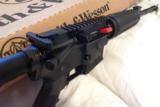 Smith & Wesson M&POR 15 .223/5.5616 - 12 of 12