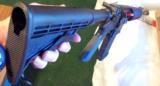 Smith & Wesson M&POR 15 .223/5.5616 - 3 of 12