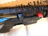 Smith & Wesson M&POR 15 .223/5.5616 - 11 of 12