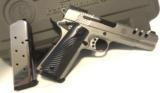 Smith & Wesson Performance Center SW1911 5 - 9 of 12