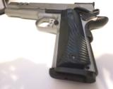 Smith & Wesson Performance Center SW1911 5 - 12 of 12