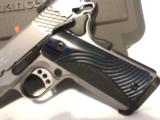 Smith & Wesson Performance Center SW1911 5 - 2 of 12