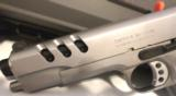 Smith & Wesson Performance Center SW1911 5 - 3 of 12