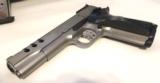 Smith & Wesson Performance Center SW1911 5 - 5 of 12