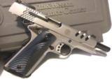 Smith & Wesson Performance Center SW1911 5 - 11 of 12