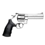"""Smith & Wesson 629CLASSIC 44MAG SS 5"""" NEW - 1 of 6"""