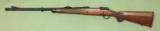 RUGER M77 HAWKEYE AFRICAN RFL 300 WIN MAG NEW! - 3 of 6