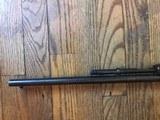 Remington 121