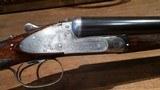 Holland & Holland superb original Sidelock No. 2 in 12 gauge - 6 of 15