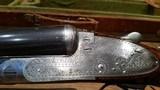 Holland & Holland superb original Sidelock No. 2 in 12 gauge - 3 of 15