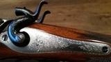 Boss & Co. of London, exceptional hammer gun in 12 gauge - 4 of 15